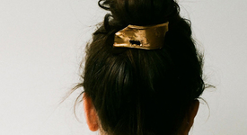 Тенденции при шнолите за коса
