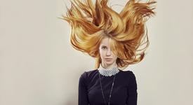 Как да обезцветиш косата си със сода бикарбонат