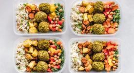 5 основни ястия при кетогенен режим