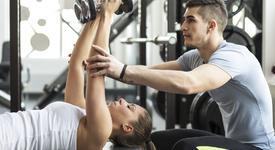 Кога да тренираш - сутрин или вечер?