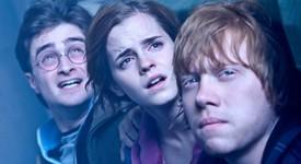 Хари Потър повлиял по-силно на хората, отколкото  Библията