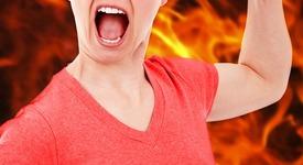 Израженията при различните емоции или как изглеждаме, когато станем емоционални