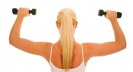 Какви грешки допускат момичетата във фитнес залата