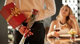 Идеи къде да заведеш гаджето си за Св. Валентин [за момчета]