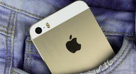 Какъв смартфон предпочитат повечето потребители?