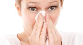 4 храни, които борят пролетните алергии