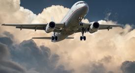 Зъбобол при полет - кое го причинява?