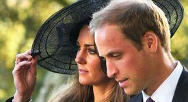 На вечеря с кралската двойка срещу 12 000 евро