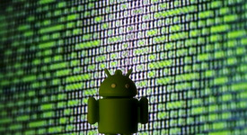 Новият Android пристига с над 250 нови функции