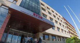 ВУЗФ ще стартира новата учебна година с обновени и иновативни програми