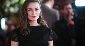 Кийра Найтли: Само в моделството и проституцията жените печелят повече от мъжете