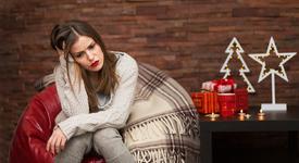Съвети как да пребориш зимната депресия