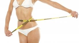 Забравете диетите - отслабвайте, като си говорите сами