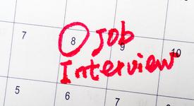 Няколко причини, поради които да си намерите лятна работа
