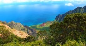 Какво може да правите на остров Кауаи?