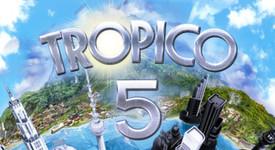 В Тайланд забраниха компютърна игра, разработена в България [+ видео]