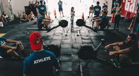 Да изглеждаш добре: Най-важно във фитнес залата!