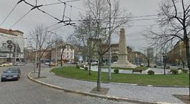 С какво ни помага и как ни вреди Google Street View?