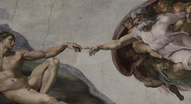 Знаците, които крият в себе си най-популярните картини на света [част втора]
