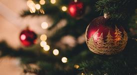 Седмичен любовен хороскоп 24 - 30 декември