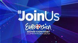 България и още 12 страни отказаха участие в Евровизия 2014