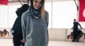 Луиза Григорова с нова страст