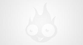 6 интересни факта: Как се променил животът на Принцеса Даяна след развода
