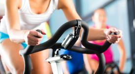 Модерните женски спортове, които ще ти помогнат да се вталите