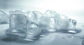 Американци полудяха по нов метод за отслабване чрез замразяване на мастни клетки