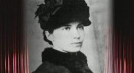 Какво не знаем  за Екатерина Каравелова?