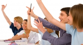 Подготовката, която дава училището