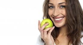 Какво трябва да знаеш, преди да започнеш диета?