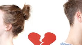 Как да се справиш с несподелената любов