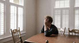 В изолация: Как да се справите, ако имате съквартирант