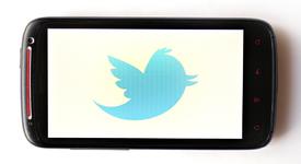 Twitter пуска 360-градусови видеа