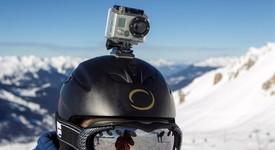 GoPro съкращава 15% от работната си сила