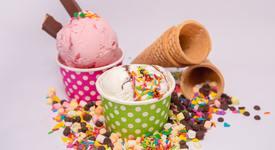 5 храни и напитки, които ви пречат да отслабнете