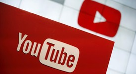 YouTube променя музикалната услуга