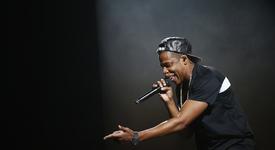 Без повече музика на Джей Зи в Spotify
