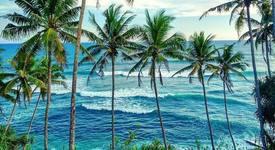 Почивка в рая – Шри Ланка