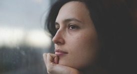 6 знака, че премисляш твърде много