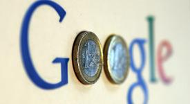 Ученици дават Google на съд
