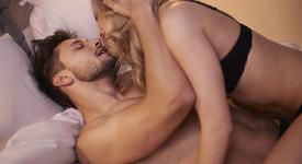 Любимите пози в секса разкриват характера