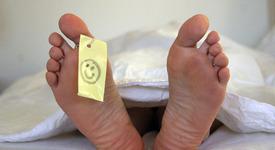 Как да се справим с досадните проблеми по краката