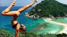 Как да отслабнем бързо и ефективно за лятото?