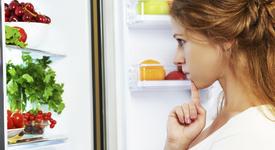 Въпросите, които ще ти помогнат да откриеш идеалната за теб диета