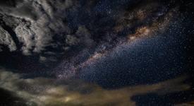 Как ще се отрази ретроградният Меркурий на зодиите?