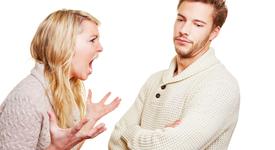 Женските навици, които карат мъжете да полудяват