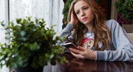 Акнето - най-големият враг на тийнейджърите