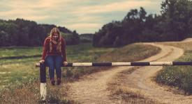 5 зодии, които са вечно недоволни